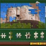 Скриншот Julia's Quest: United Kingdom – Изображение 3