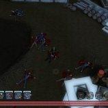 Скриншот Обратный отсчет – Изображение 8