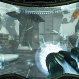 Скриншот Metroid Prime – Изображение 5
