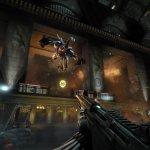 Скриншот Crysis 2 – Изображение 42