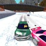 Скриншот Sprint Car Challenge – Изображение 3