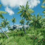 Скриншот Marooned: Arcanus Island – Изображение 1