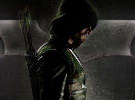 10 пасхалок сБэтменом иБрюсом Уэйном всериалах CW