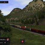 Скриншот Woodcutter Simulator 2013 – Изображение 7