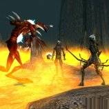Скриншот Neverwinter Nights: Hordes of the Underdark – Изображение 9
