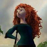 Скриншот Brave: The Video Game – Изображение 2
