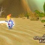 Скриншот Chrono Tales – Изображение 6