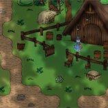 Скриншот Eternal Forest – Изображение 4