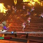 Скриншот Kung Fu Strike: The Warrior's Rise – Изображение 12