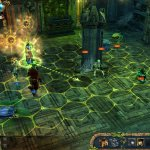 Скриншот King's Bounty: Легенда о рыцаре – Изображение 3