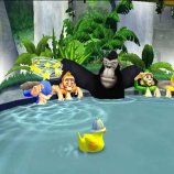 Скриншот Jungle Party – Изображение 5