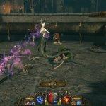 Скриншот Van Helsing: Blue Blood – Изображение 3