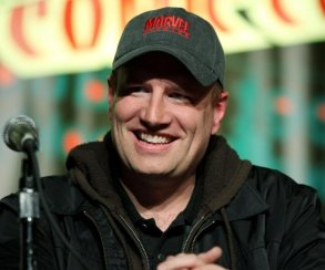 Еще 20 неожиданных фильмов: что Кевин Файги рассказал окиновселенной Marvel?