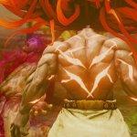 Скриншот Street Fighter V: Arcade Edition – Изображение 6