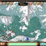 Скриншот Ski Resort Tycoon 2 – Изображение 5