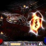 Скриншот Diablo 2 – Изображение 7