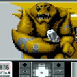Скриншот Corporation – Изображение 6