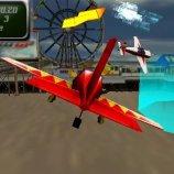 Скриншот Aero GP – Изображение 3