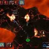 Скриншот The Temple of Elemental Evil: A Classic Greyhawk Adventure – Изображение 12