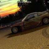 Скриншот Overspeed: High Performance Street Racing – Изображение 3