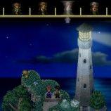 Скриншот To the Moon – Изображение 3
