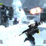 Скриншот Lost Planet: Extreme Condition – Изображение 8
