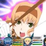 Скриншот Tales of the World: Radiant Mythology 3 – Изображение 2