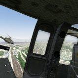 Скриншот Take On Helicopters – Изображение 4