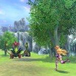 Скриншот Tales of Xillia – Изображение 86
