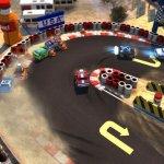 Скриншот Bang Bang Racing – Изображение 9