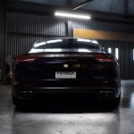 Скриншот Need for Speed: Payback – Изображение 28