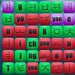 Скриншот Hangul Match – Изображение 5
