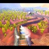 Скриншот Turbo Trainz – Изображение 12