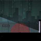 Скриншот RONIN – Изображение 5