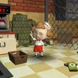 Скриншот Сэм и Макс: Первый сезон – Изображение 9