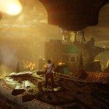 Скриншот Climax Studios Action Game – Изображение 6