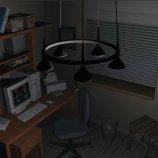 Скриншот Escape of Bipeds – Изображение 5