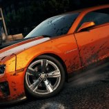 Скриншот Need for Speed: Most Wanted (2012) – Изображение 9