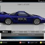Скриншот Forza Motorsport – Изображение 2