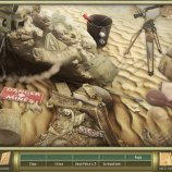 Скриншот Escape the Lost Kingdom – Изображение 3