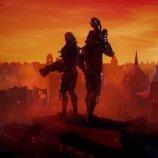 Скриншот Wolfenstein: Youngblood – Изображение 12