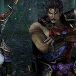 Скриншот Toukiden – Изображение 11