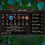 Скриншот Rover The Dragonslayer – Изображение 9