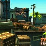 Скриншот Trials Frontier – Изображение 1