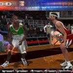 Скриншот DSF Basketballmanager 2008 – Изображение 4