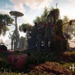 Скриншот Horizon: Zero Dawn – Изображение 34