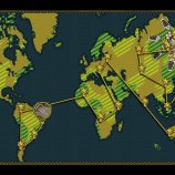 Скриншот NC Tower Defense 2 – Изображение 5