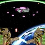 Скриншот WildSnake Pinball: INVASION – Изображение 1