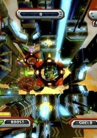 Drop Zone: Under Fire – фото обложки игры