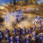 Скриншот Real Warfare 2: Northern Crusades – Изображение 3